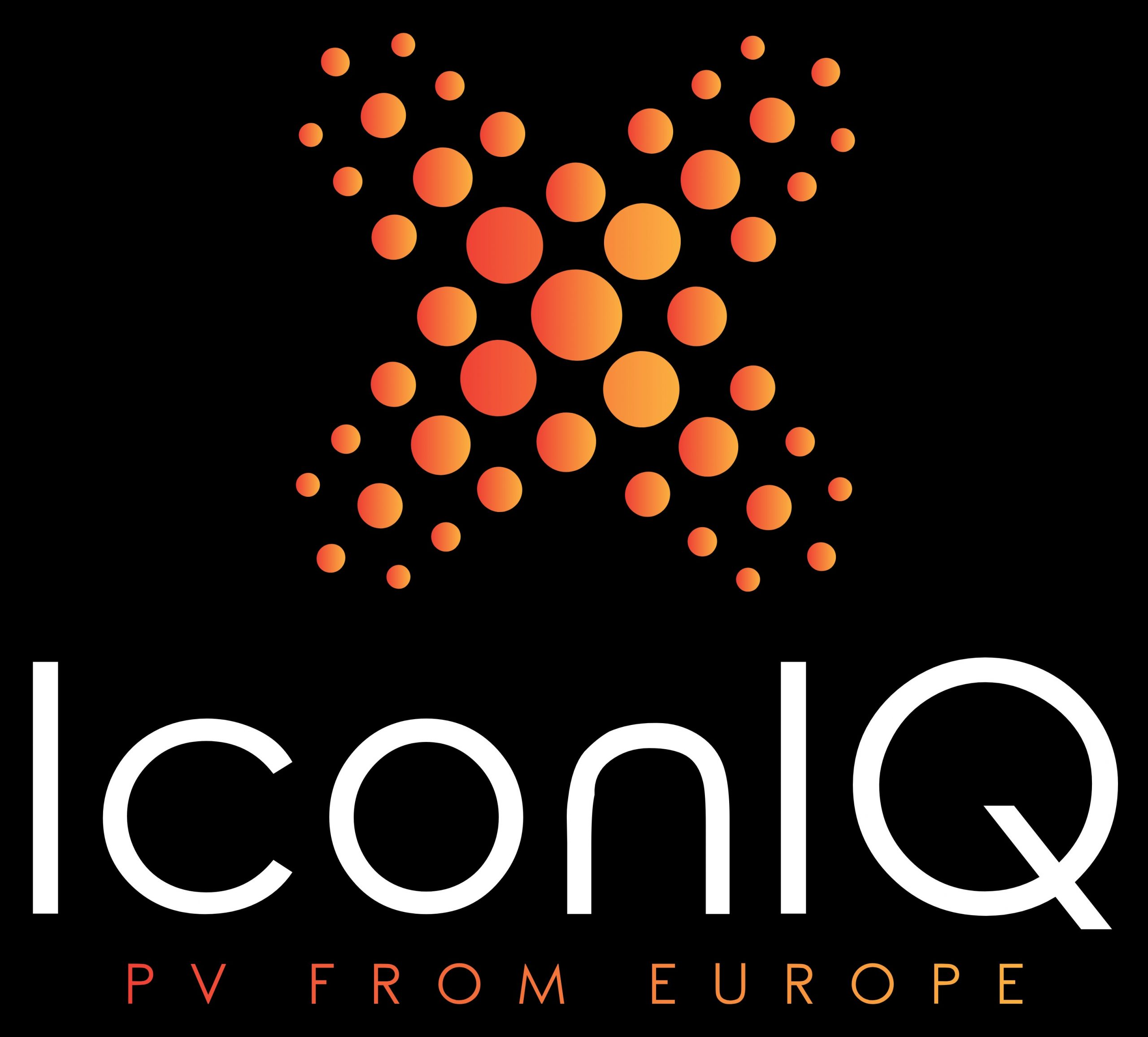 EN Press release | Energyra, ISC Konstanz and TNO launch a unique European Solar Panel