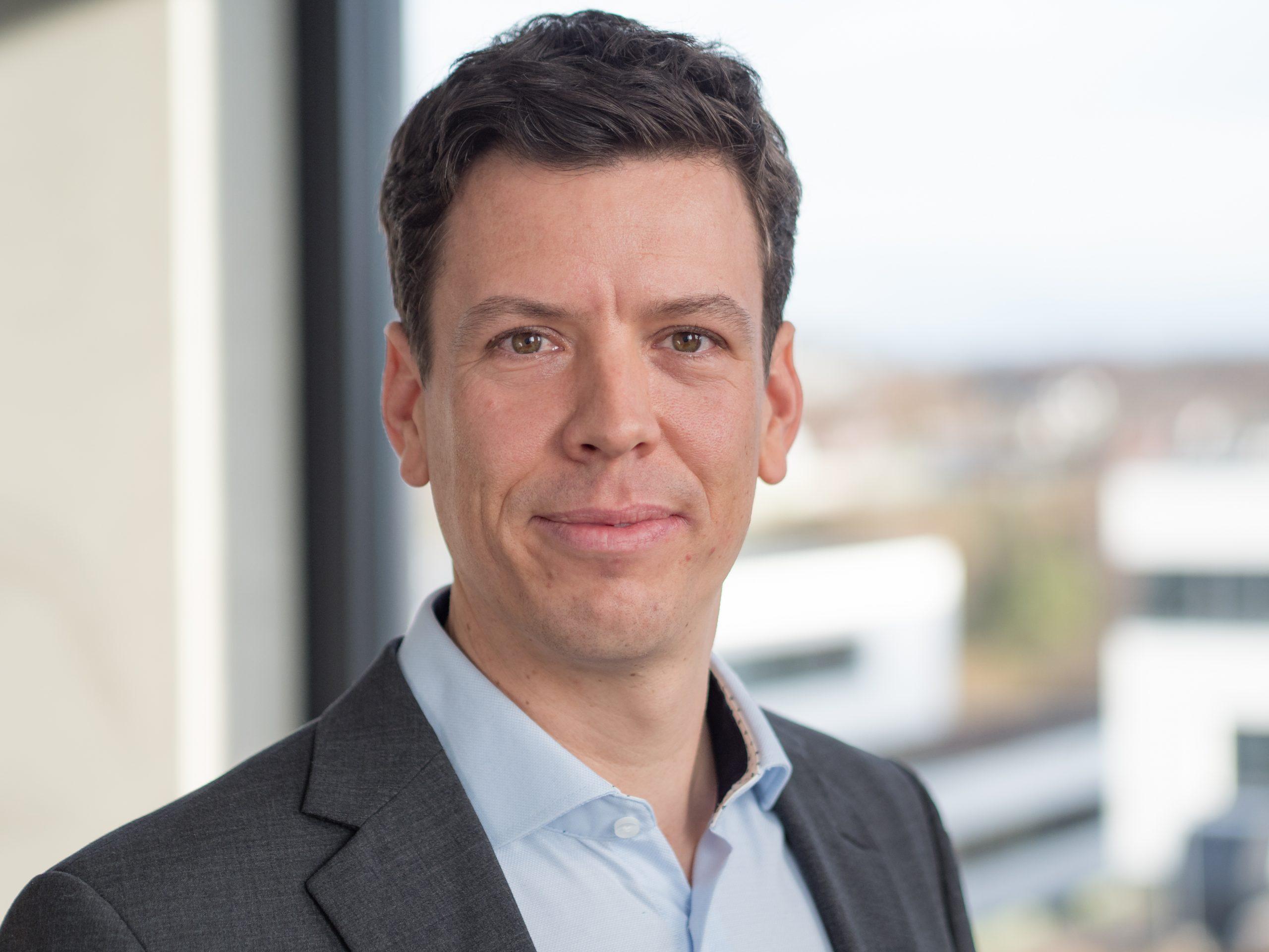Jan-Philipp Becker