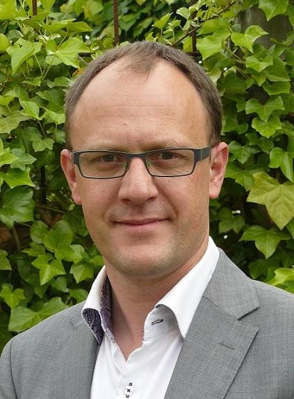 Jan Bekkering