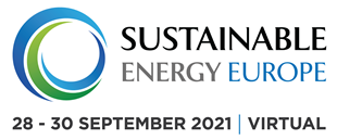 Sustainable Energy Europe Summit (Press release)
