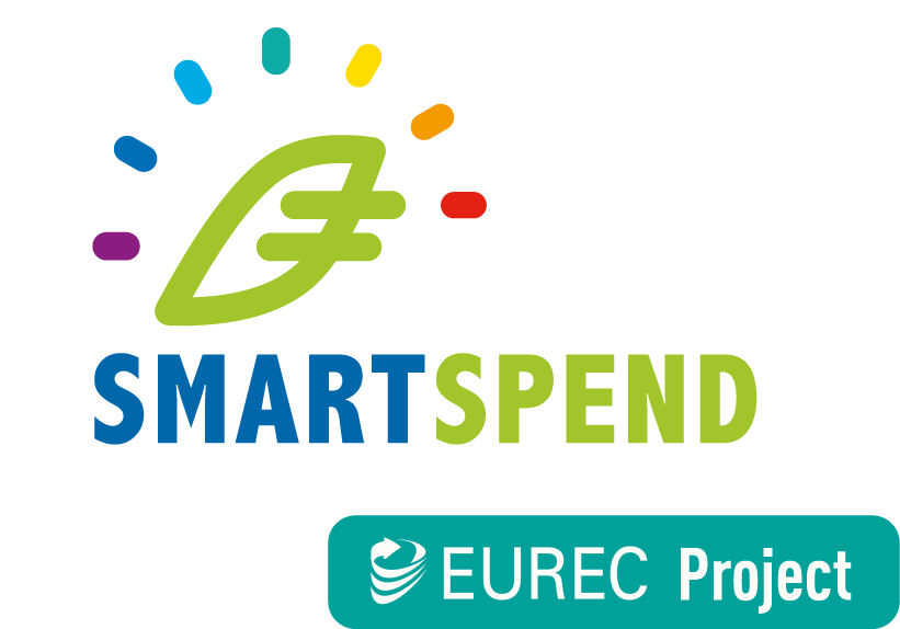 A SMARTSPEND delegation of clean Industry representatives discuss innovation with the Polish Secretary of State for renewables