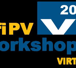 Free virtual bifiPV2020 July 27/28: register NOW