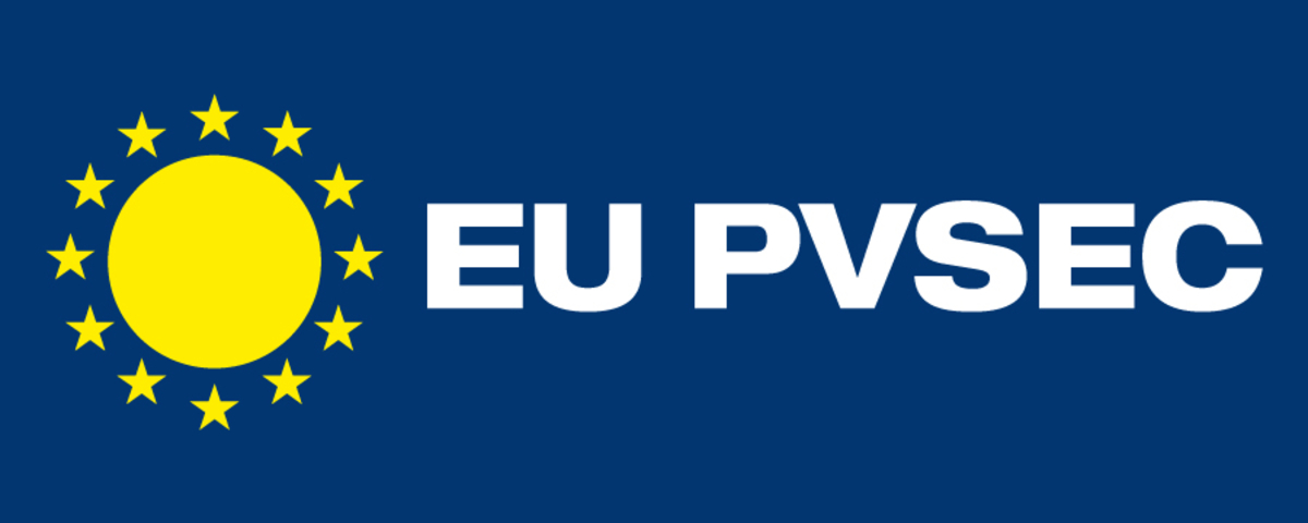 EU PVSEC 2020 / Press release Highlights