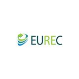 EUREC joins industry strategy letter to Commissioner Breton (Internal Market)