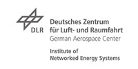 DLR Institute of Networked Energy Systems