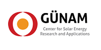 GÜNAM – Center for Solar Energy Research and Applications