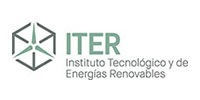ITER – Institute of Technology and Renewable Energies
