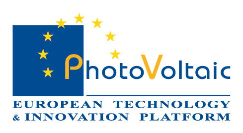 The European Technology and Innovation Platform for Photovoltaics' News