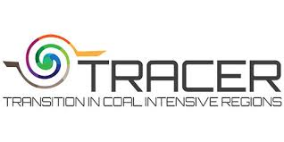 Smart Strategies for the Transition in Coal Intensive Regions