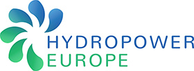 HYDROPOWER EUROPE Expert Workshops
