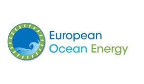 EUROPEAN OCEAN ENERGY