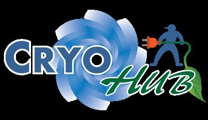 CryoHub