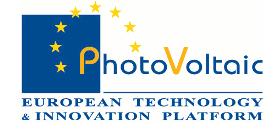 ETIP PV – SEC