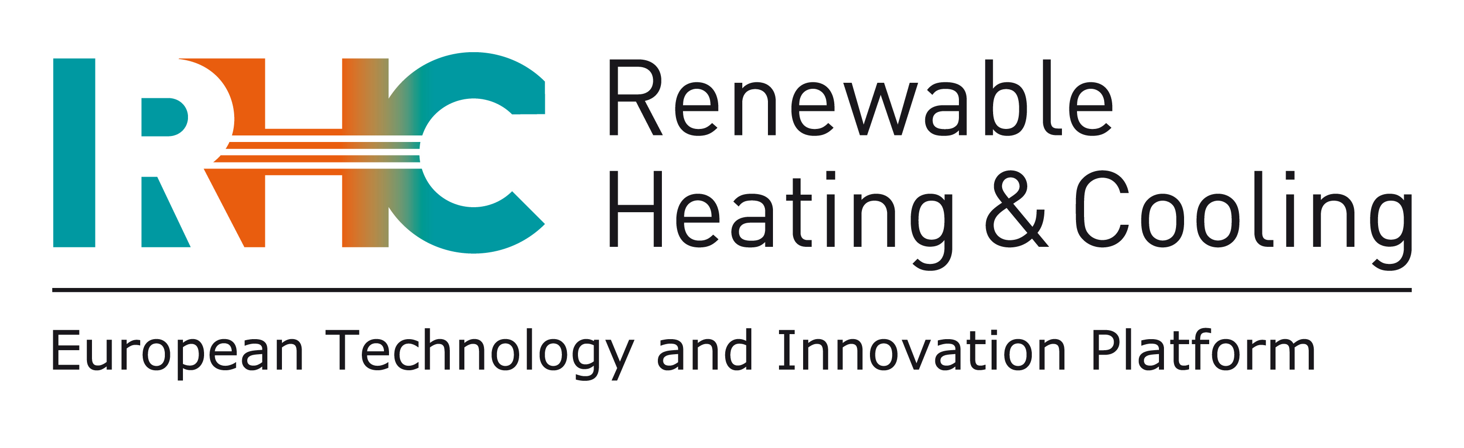 Support to key activities of the European Technology and Innovation Platform on Renewable Heating and Cooling
